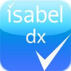 App IsabelDX resized 600