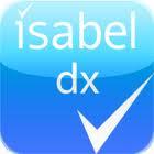App IsabelDX resized 600
