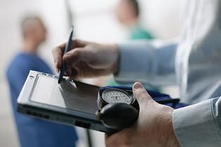 electronic-medical-records-resized-600