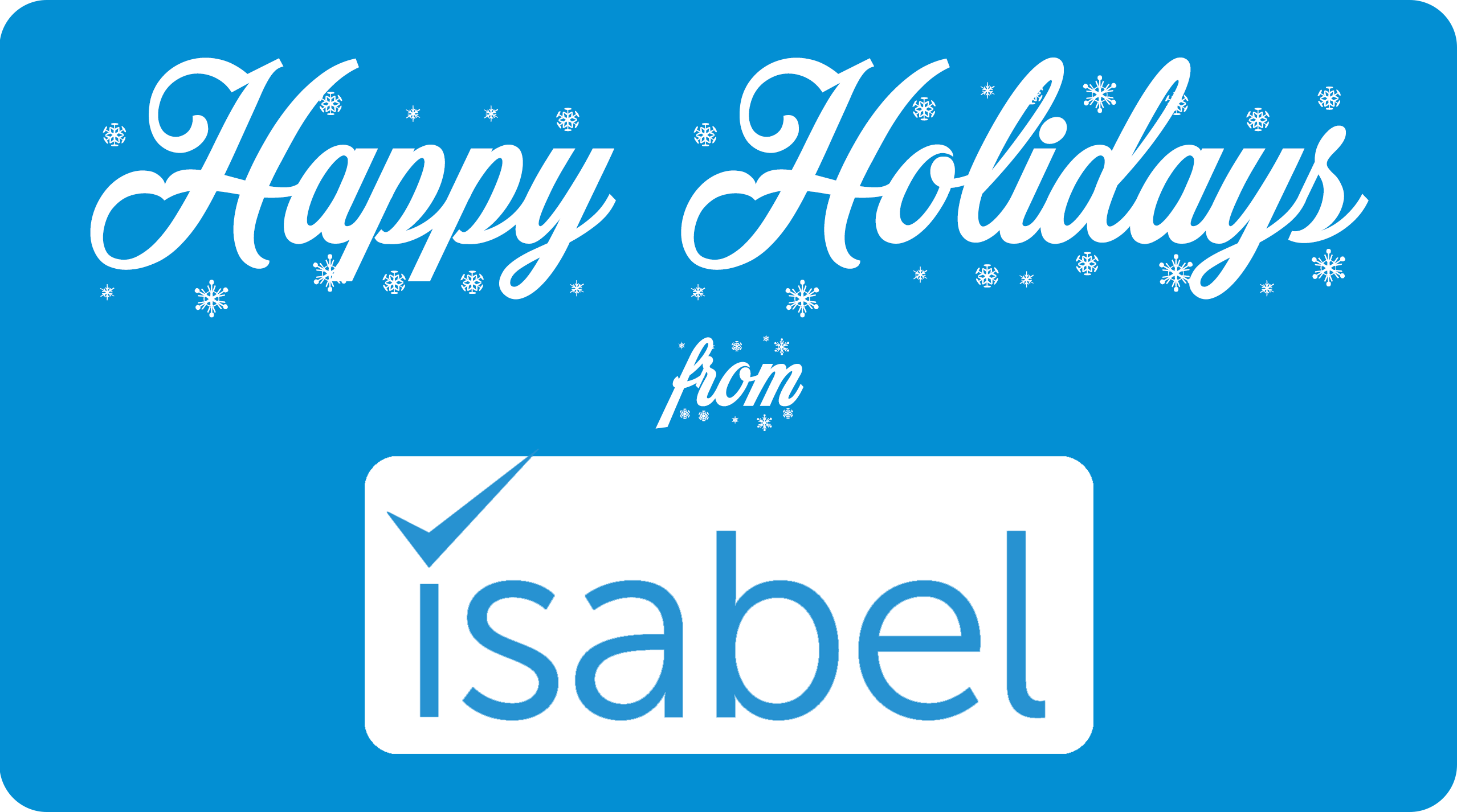 Happy-holidays-from-isabel.png