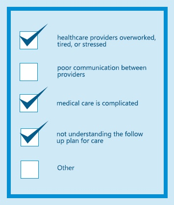 checklist-for-survey-blogpost.jpg