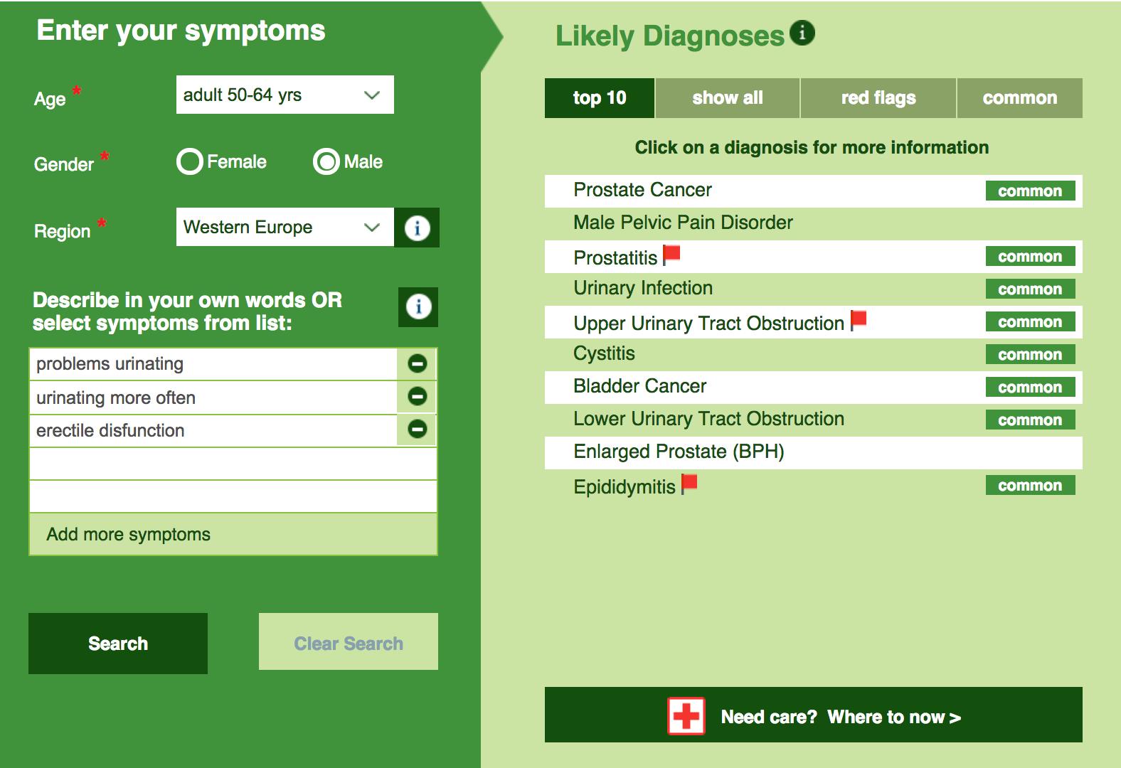 Enter_Symptoms_Isabel_Symptom_Checker-1.png