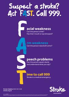 FAST-stroke-awarenes copy.png