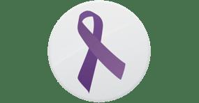 IBD-awareness