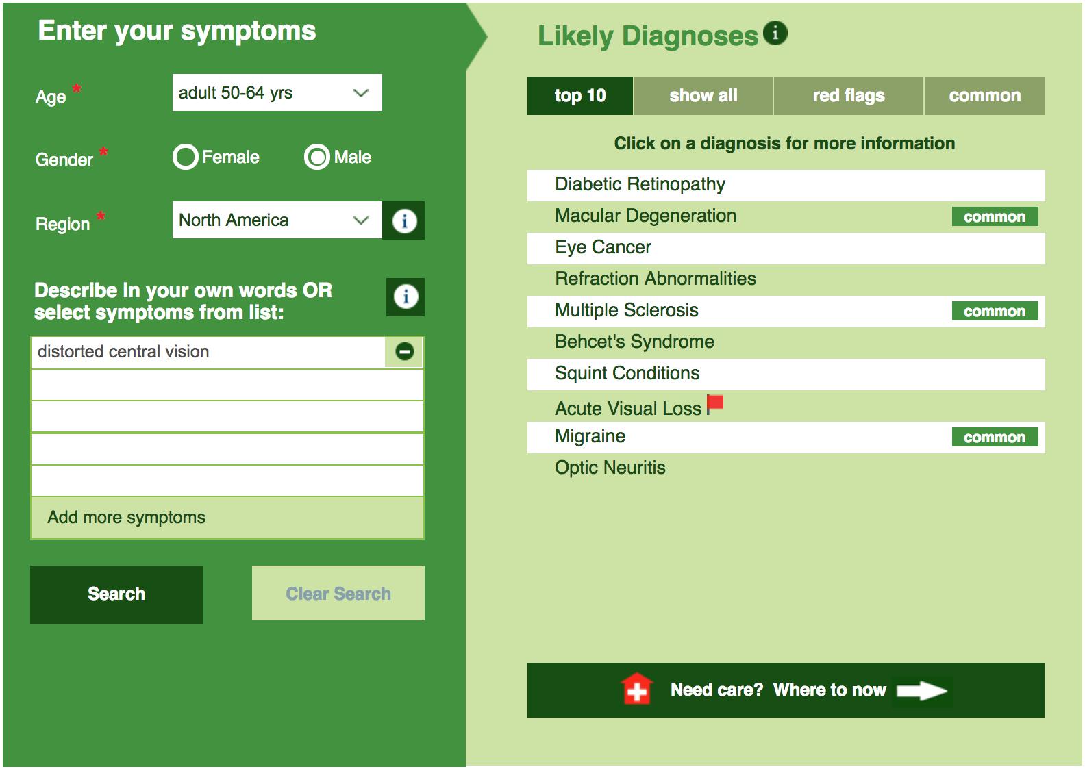 amd-symptoms