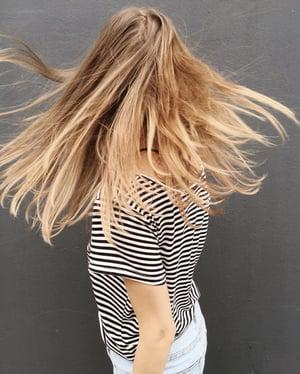 adult-beautiful-blond-880474
