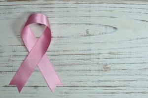 awareness-cancer-design-579474