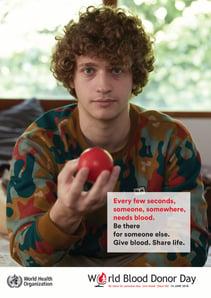 blood-donor-teenager-boy