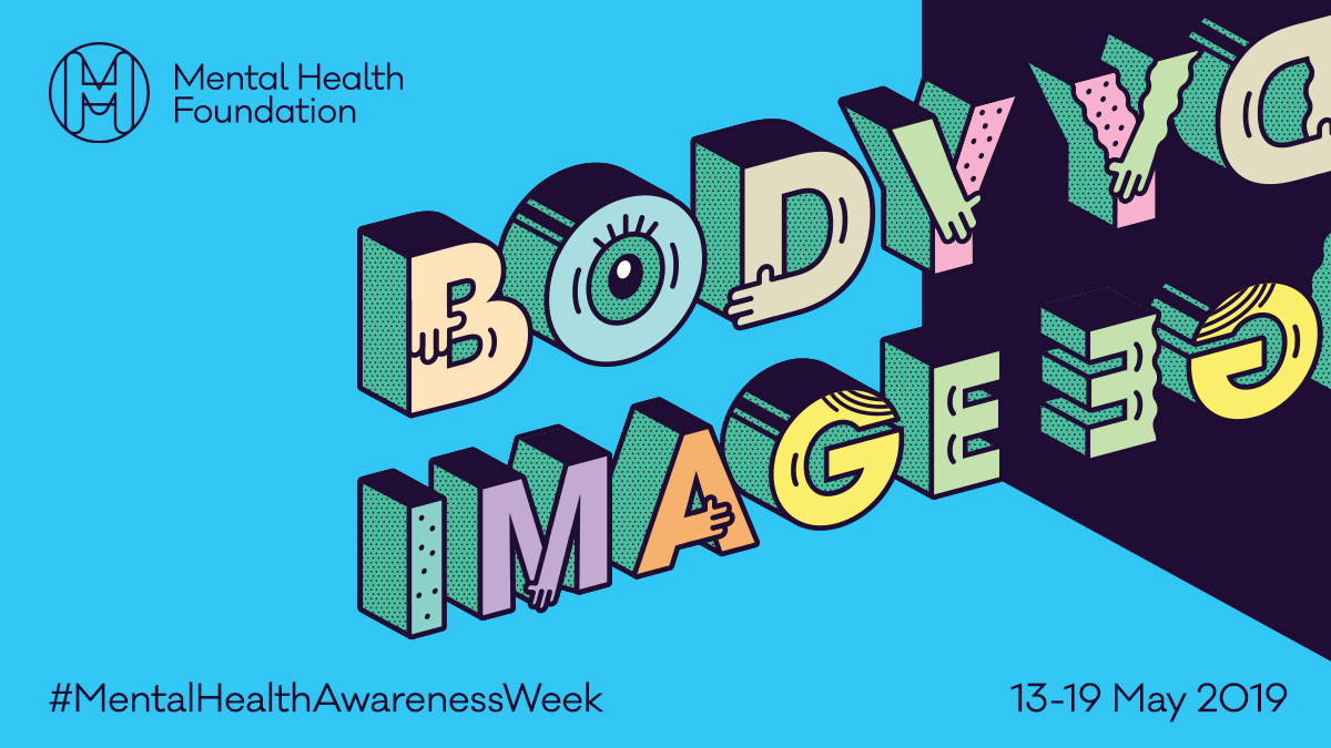 body-image-awareness-body-be-kind