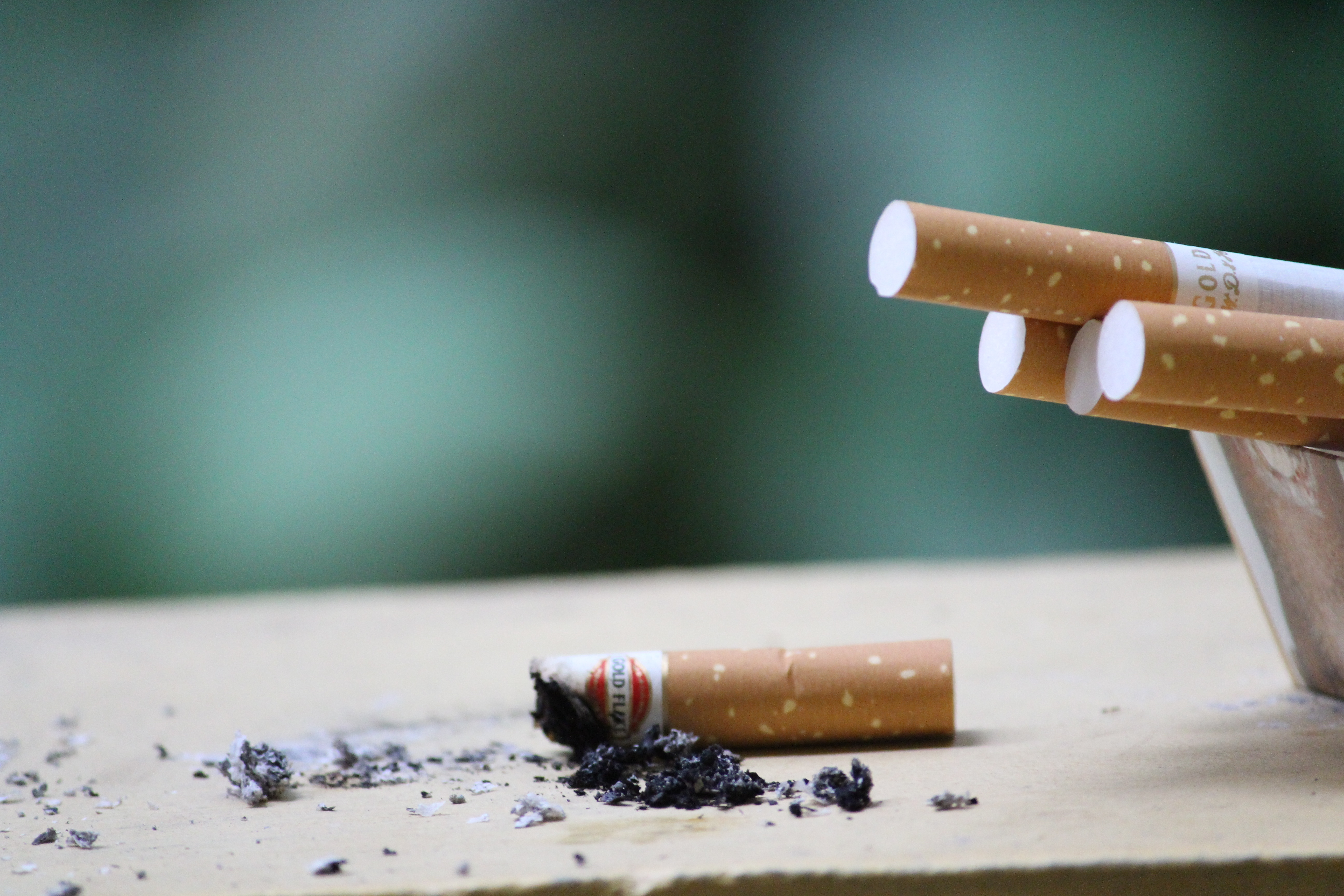 cigarettes.jpeg