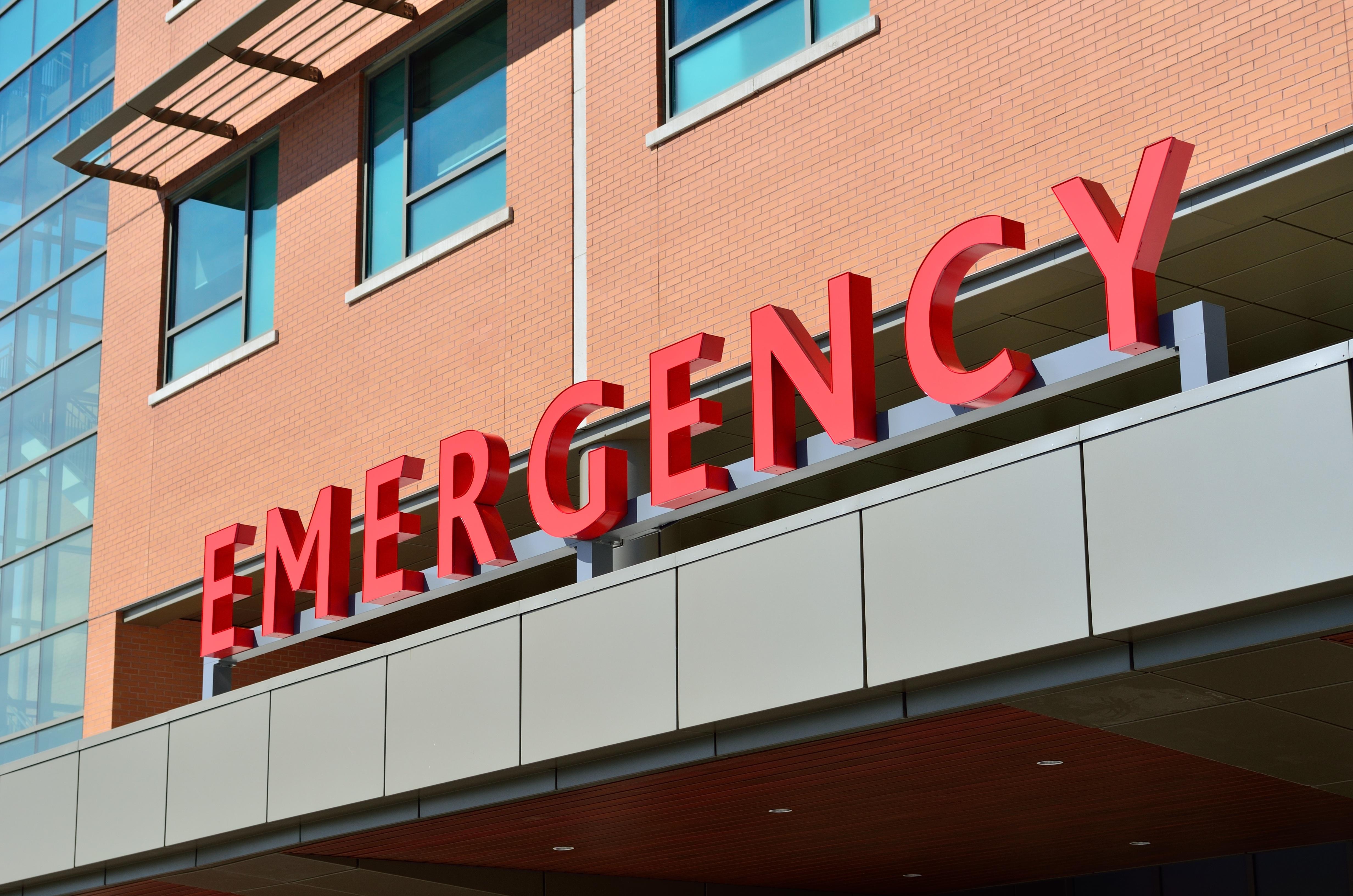 emergency-image.jpeg