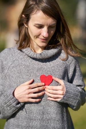 heart-attacks-in-women
