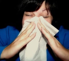 cold-and-flu