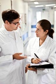 Doctors-paper
