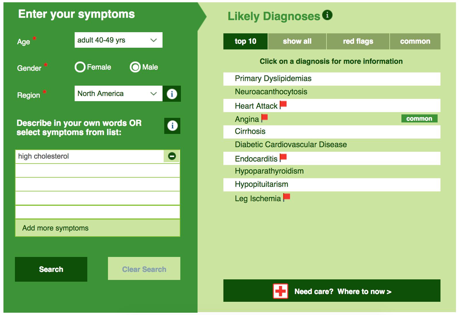Enter_Symptoms_Isabel_Symptom_Checker.png
