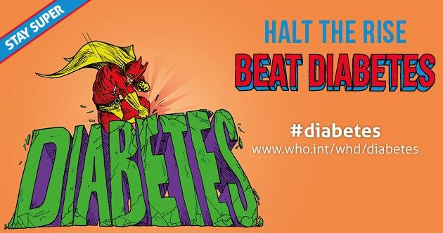 beat-diabetes.jpg