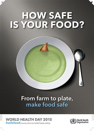food_safety_how_safe_image