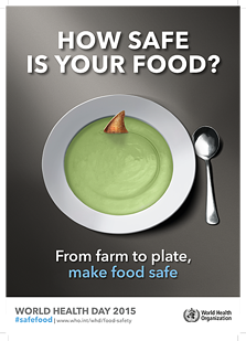 food_safety_how_safe_image
