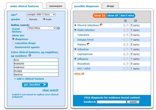 malaria-differential-diagnosis.png