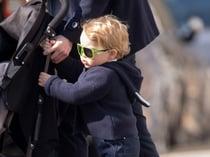 prince-george-sunglasses