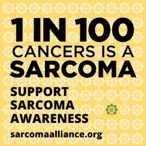 sarcomaAwarenessYellow-300x300.jpg