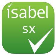 isabel-symptom-checker