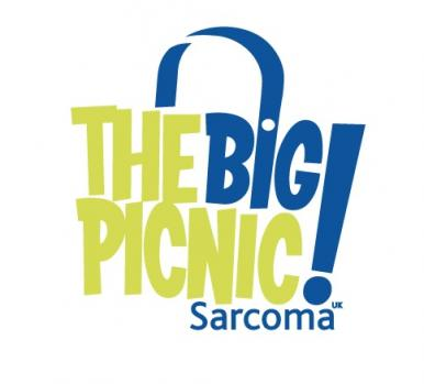 the-big-picnic.jpg