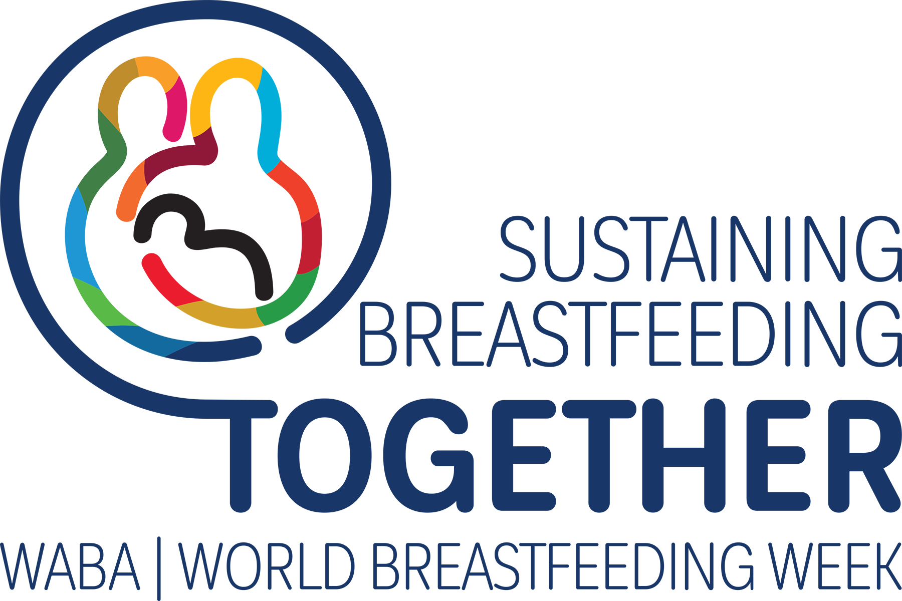 wbw2017-logo.png
