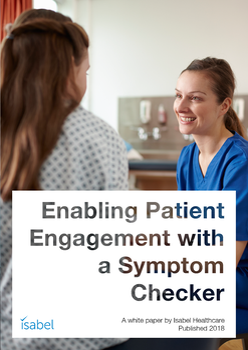 patient-engagement-white-paper-front-cover-final-01