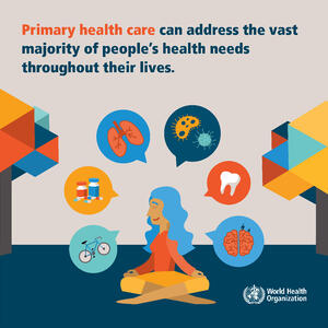 primary-health-care-WHO