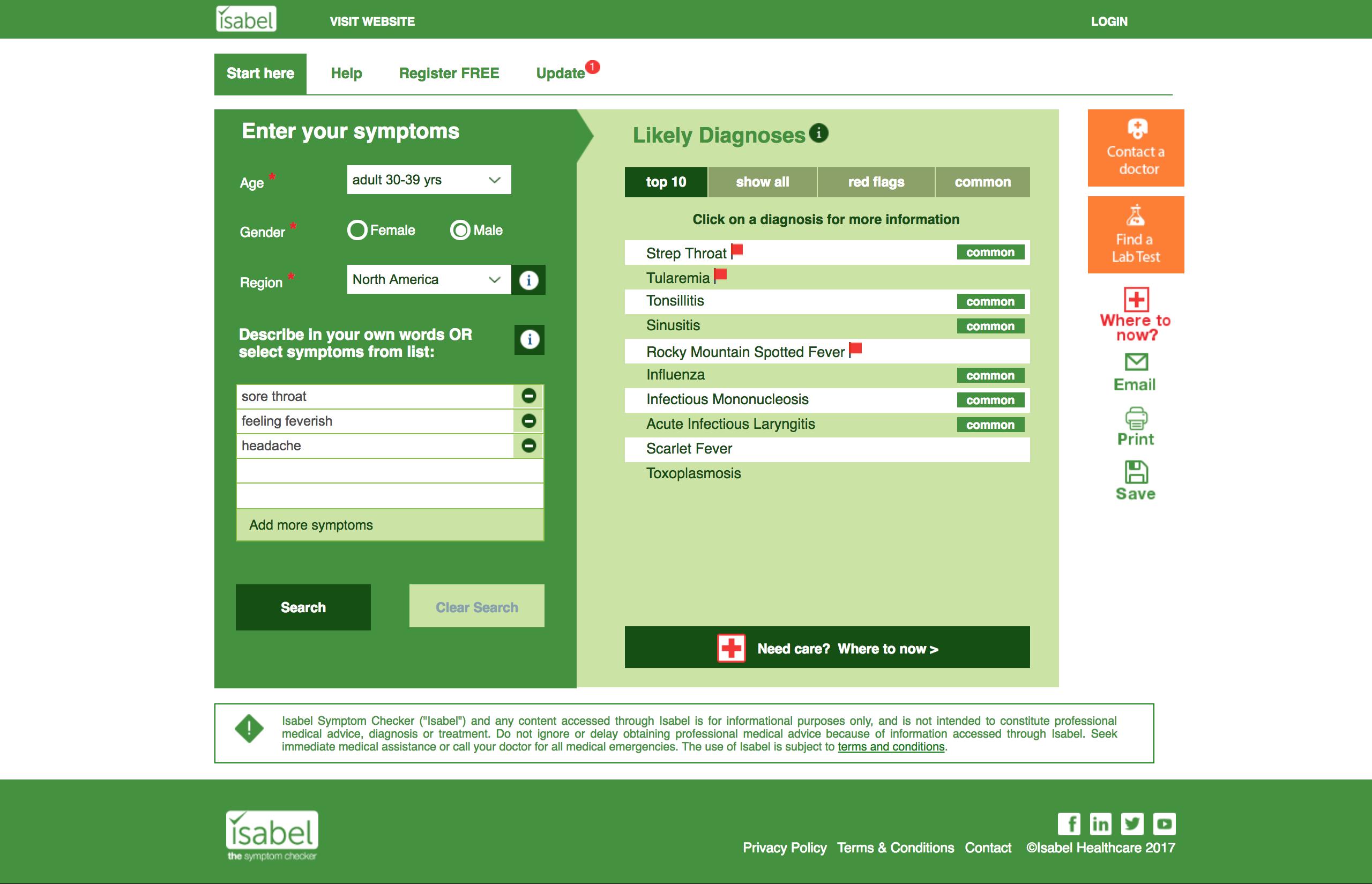 screencapture-symptomchecker-isabelhealthcare-private-suggest_diagnosis-jsp-1506514314440.png