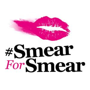 smear-for-smear-logo_0