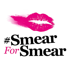 smear-for-smear-logo_0