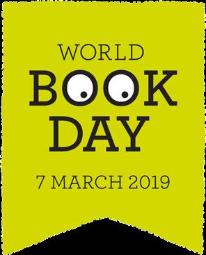 world-book-day