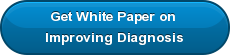 Get White Paper on  Improving Diagnosis